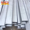 High quality cheap price 309 stainless steel welded pipe