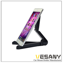 Vesany Stylish functional abs material car holder for 7-10 inch tablet