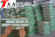2016 new using mastic for floor tiles cost of tile adhesive tile underlay adhesive
