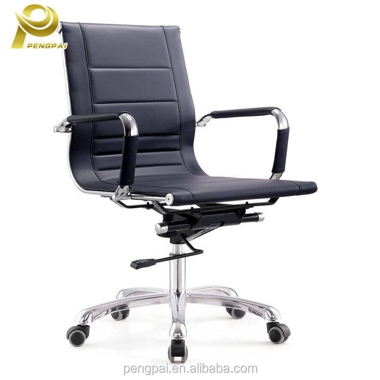 Trade Assurance commercial furniture ergonomic antique office chair parts