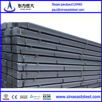 High quality, best price!! steel angle!!! angle steel!!! steel angle bar!!! made in China 17 years manufacturer