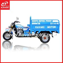 New Products Made in China 150cc 200cc 250cc Tricycle Motorcycle Scooter Trike Export To African Countries