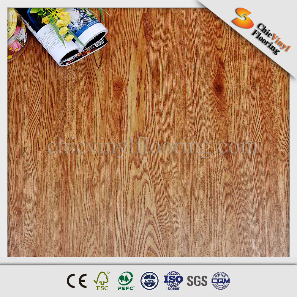 vinyl flooring stores/black and white vinyl flooring