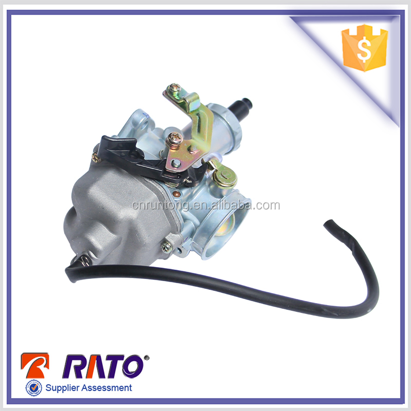Motorcycle engine parts carburetor assy for 250CC,200CC,175CC