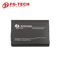 Multi-Languages ECU Chip Tunning Tool BDM-TriCore-OBD Function FGTech V54 ecu reprogramming software