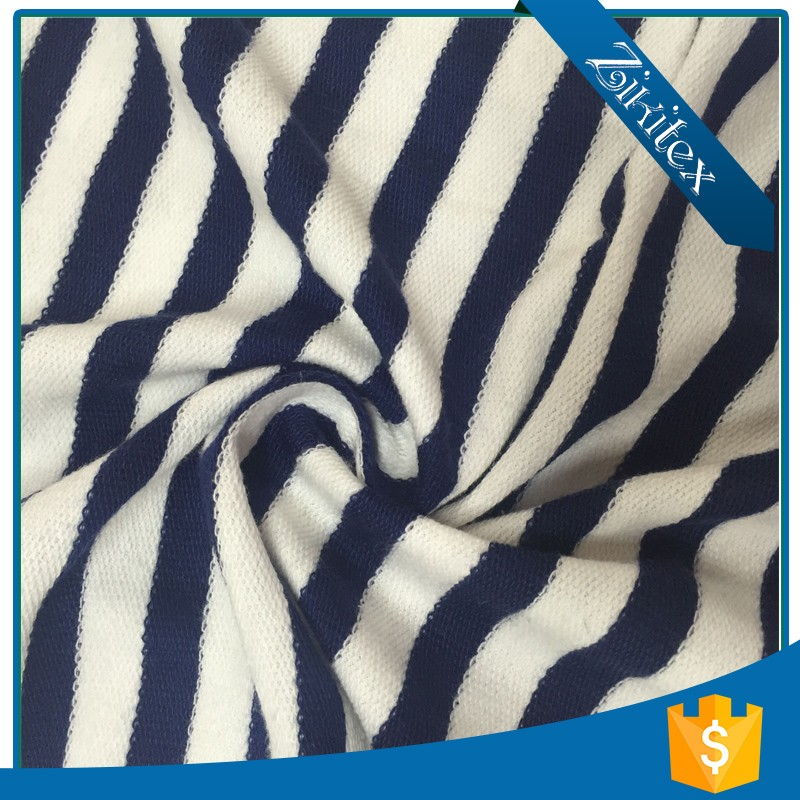 wholesale textile printing cotton fabric african batik cut pieces for dress