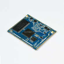 wifi adapter for android tablet realtek rtl8189es sdio wifi module