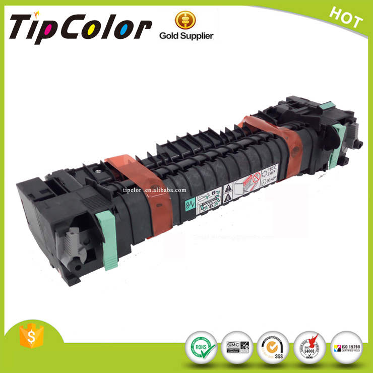 P355 fuser assembly compatible Xerox P455D M455DF P355D M355D fuser unit