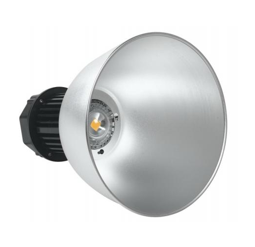 IP65 30w Led High Bay Lights With CE RoHS For Industrial Lighting
