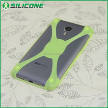Free sample silicone phone accessories ,cell phone silicone case&covers for all mobile phones, Bumper Cover