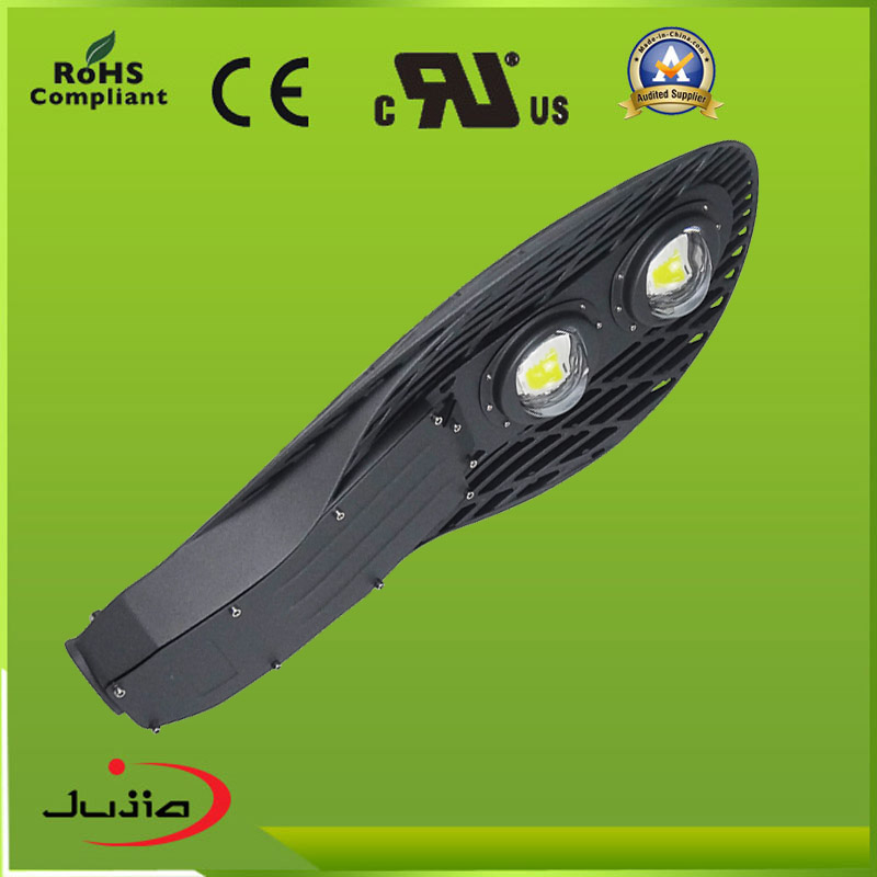 Super bright led off road light