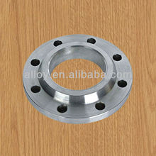 flange high quality