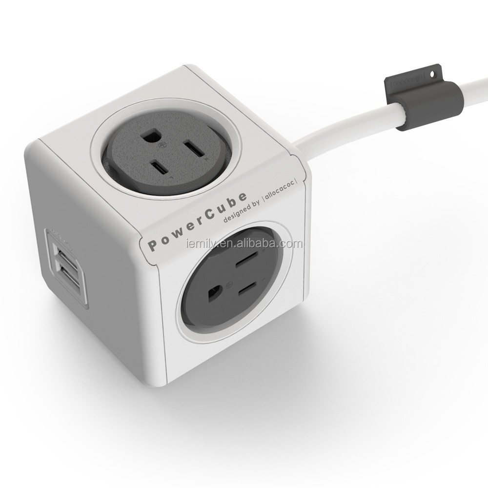 wholesale pop sockets online buy best pop sockets from china wholesalers. Black Bedroom Furniture Sets. Home Design Ideas