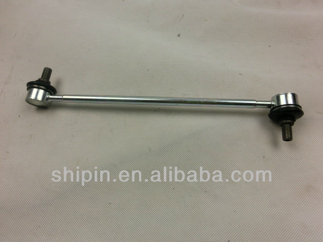 A quality stabilizer linkage for toyota
