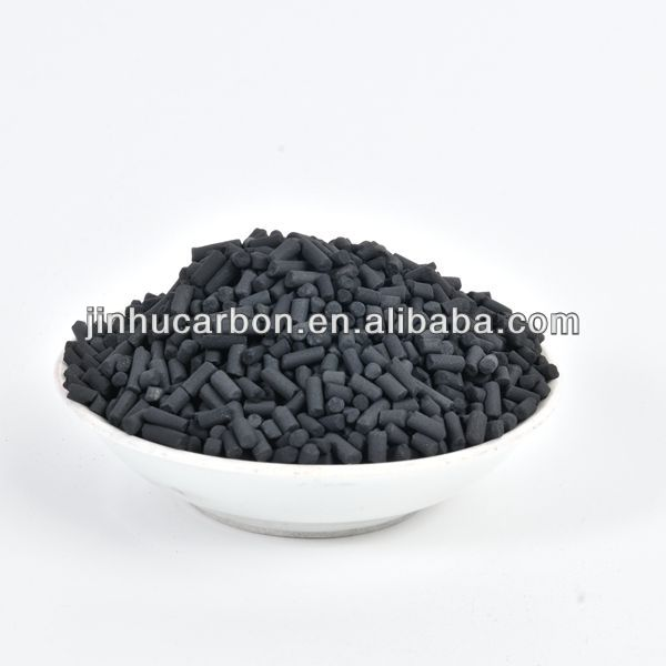 Shisha charcoal tablets coal
