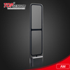 Retail Online Shopping EAS AM Anti-Theft Gate Access Control System