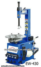 Tyre changer EW-430 / Tyre repair equipments