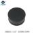 "Plumbing Supplies Specialties Mechanical Rubber 2"" Wing Nut Test Plug"