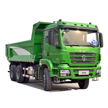 10 wheeler dump truck for sale