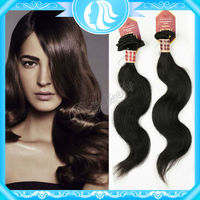 Fashionable Hollywood Queen Indian Remy Hair