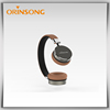 Portable Bluetooth Headphones Fashionable Style Mini Super Long Time Standby Earphone V4.1 Wireless Sport