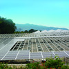Aluminum Ground Solar Solutions From China