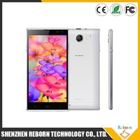 iNew V3 Smartphone 5 Inch MTK6582 Quad Core Cell Phone