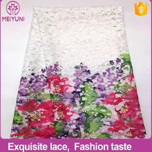 embroidery lace new york wholesale fabric lace