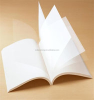 Producer Offer The Eco-Friendly Biodegradable New-Type Stone Paper/Synthetic Paper