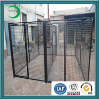 Useful hot sale pet training product mobile dog fence