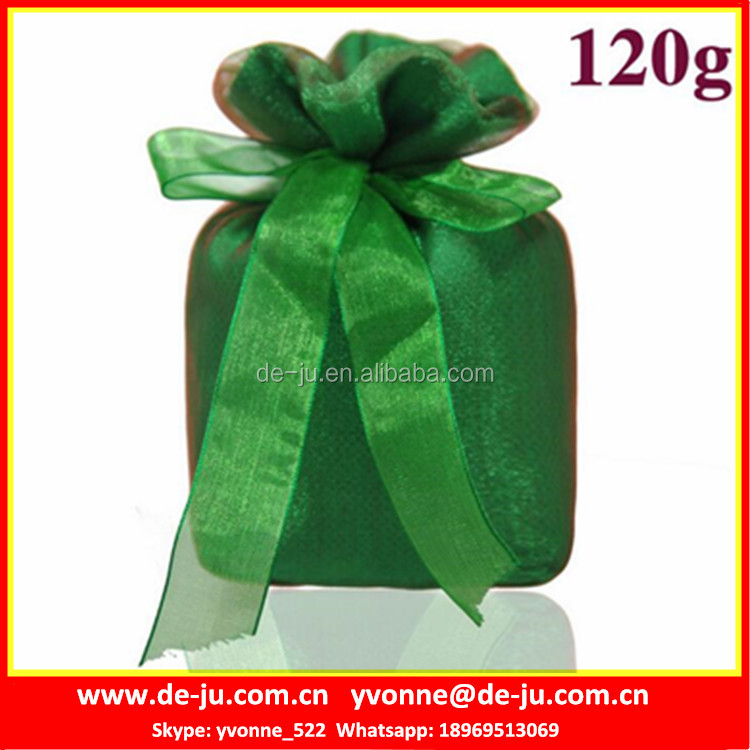 Car Decorative Gift Carbon Bag Air Freshener