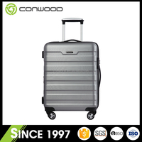 Competitive Price Luggage Trolley Bag