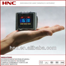 home use 650nm infrared light therapy apparatus blood circulator buy direct from China wholesale
