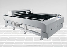 Metal laser cutter/stainless steel laser cutting machine/carbon steeel cutting