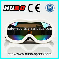 Wholesale glasses frame designer adjustable band printed sunglasses skiing