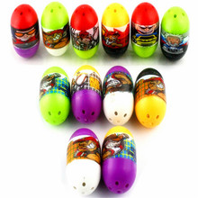 Promotional Magic Color Jumping Beans Toys For Kids
