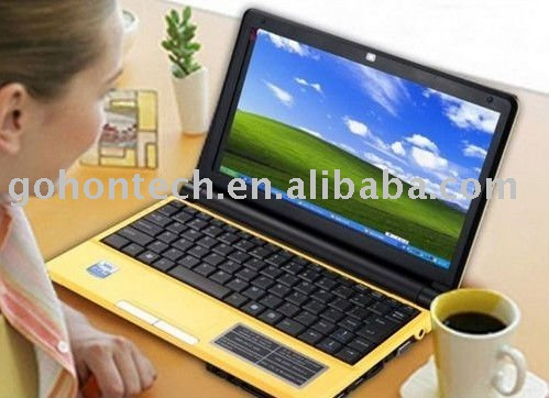 10 inch china laptop good quality mini laptop S30