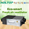 Energy saving factory air ventilation high efficiency forced air ventilation system