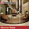 CE approved Artificial Marble stone for flooring and wall decoration