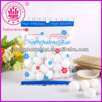New Style Pest Control Household Refined Mothballs