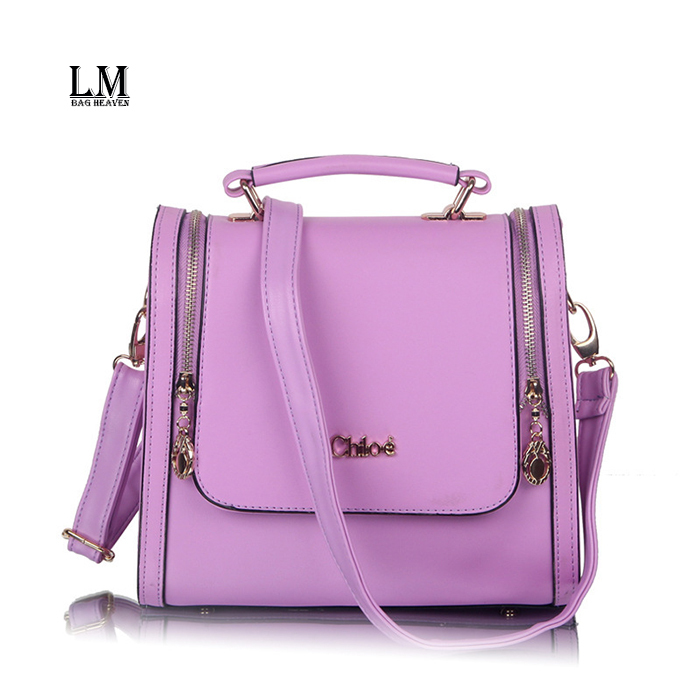 Fashion Brand Pu Designer Handbags China Solid Bolsos Mujer De Marca Designer Ladies Evening Clutch Purses Pink Casual Large