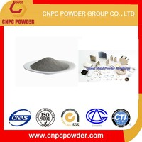 Environment Protection 6 Micron Nickel Powder
