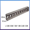 High Quantity Concrete Formwork Beam/Column Steel Formwork Parts
