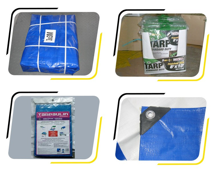 waterproof tent fabric