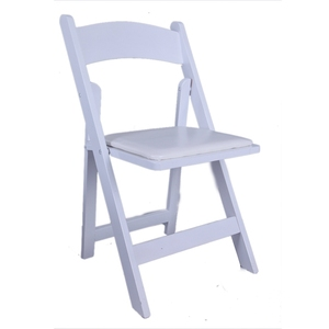 Natural Folding Chair Wooden Folding Chair White Walnut Folding Chair