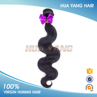 Wholesale Human Hair Drawstring Ponytail High Quality Human Hair Womens Toupee For Sale Human Hair Buyers Of USA