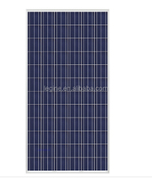 Cheap price poly crystalline material 305w solare module/solaire panneaux/solar panel