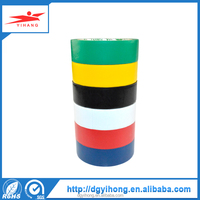 Alibaba Business Wonder Pipe Wrapping PVC Insulation Electrical Tape
