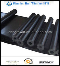 natural synthetic latex rubber