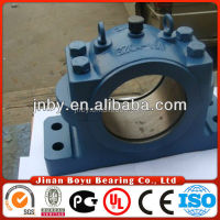ASAHI and all brand pillow block bearing/bearing housings UCF205